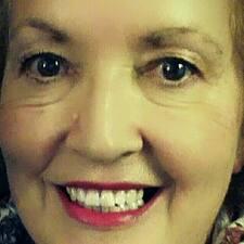 โพรไฟล์ผู้ใช้ Jane