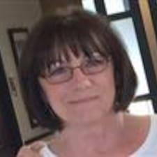 Francyne User Profile