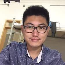 Profil Pengguna Hanzhong