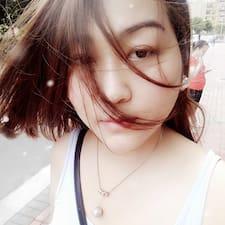 晓尔(Yoko) - Profil Użytkownika