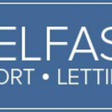 Belfast Short Lettings