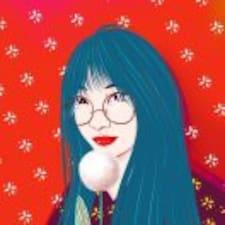 晴文 - Profil Użytkownika