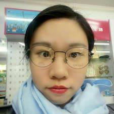 Xiaoya님의 사용자 프로필
