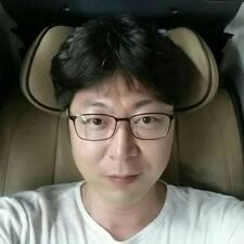 Ilhee - Profil Użytkownika