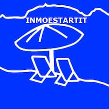 Inmoestartit User Profile