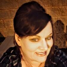 Profil korisnika Kim Kelly