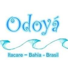 โพรไฟล์ผู้ใช้ Odoyá