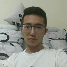 Profil utilisateur de 丰仲