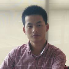 Profil korisnika 黄召平