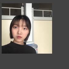 羊一只 - Profil Użytkownika