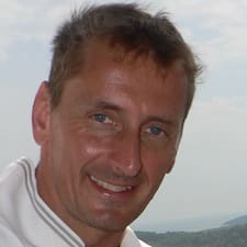 Balázs Brugerprofil
