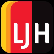 LJ Hooker User Profile