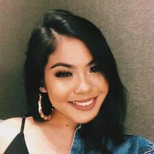 Profil korisnika Rachelle Ann