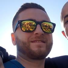Muntazar User Profile