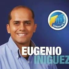 Eugenio151