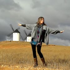 Silvina