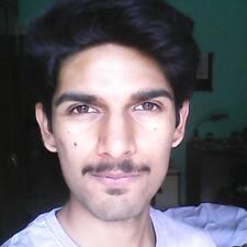 Dhruv Kullanıcı Profili