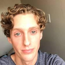 Profilo utente di Cole