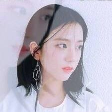 Profil utilisateur de 雨翎