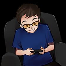 Garrett - Uživatelský profil
