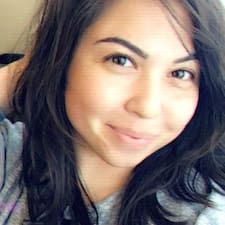 Rachel Marie User Profile