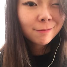 Xiaoyi User Profile