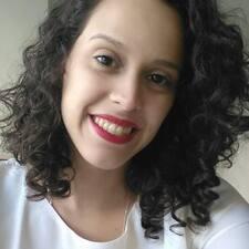Profil korisnika Yara