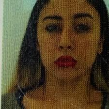 Profilo utente di Milena Agustina