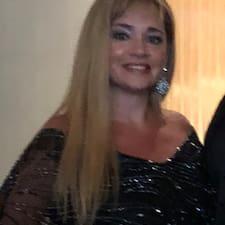Alyssa Brugerprofil