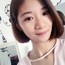 Profil utilisateur de 筱萍