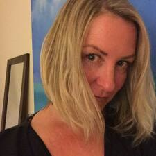 Profil korisnika Cathie
