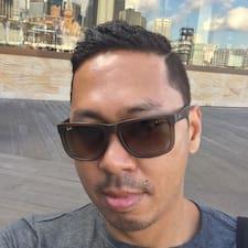 Doody User Profile