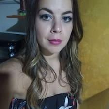 Ludovica Kullanıcı Profili