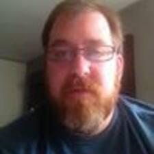 Потребителски профил на Bobby