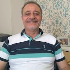 Claudio753