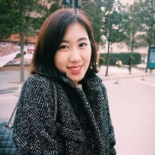 Jenny님의 사용자 프로필