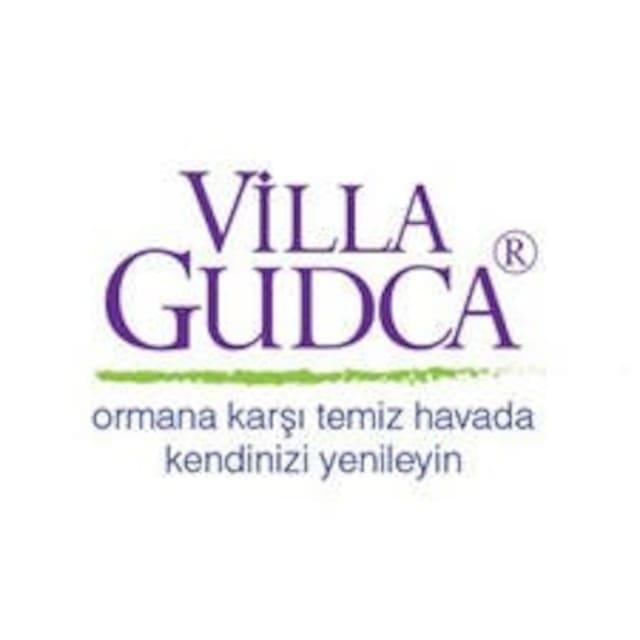 Guidebook for Tepecik Koyu, Dilovasi