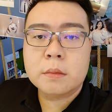 Profilo utente di 鑫