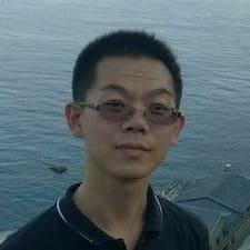 立夫 User Profile