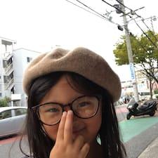 Профиль пользователя Ryo