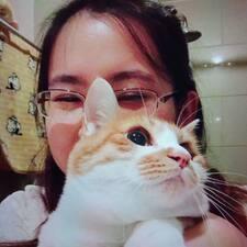 吴逗逗 - Profil Użytkownika