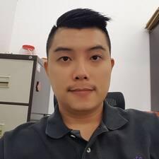 Profil korisnika San Yong