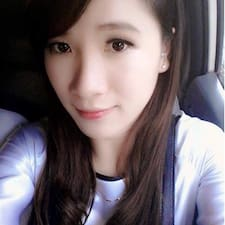 Perfil de usuario de Dương Ngọc