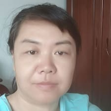 Nutzerprofil von 海涛