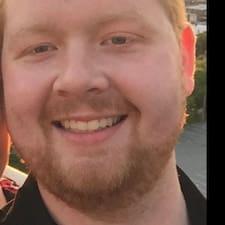 Fionn felhasználói profilja
