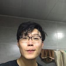 Profilo utente di Tailai