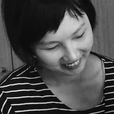 Läs mer om Noriko