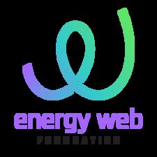 Perfil de usuario de Energy Web