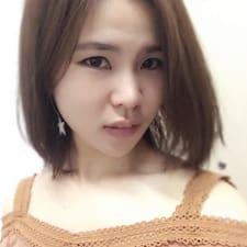 Xiaoxin User Profile