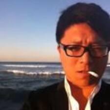 Yongfu User Profile